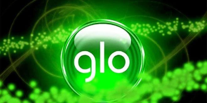 Glo Data Code
