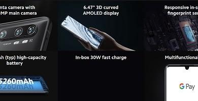 Photo of Redmi Note 10 Pro   108MP camera   5260mAh   It Price