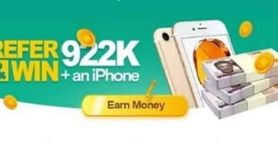 Photo of Opay App Rewards its Users with up to N921,700 (This is how to Benefit)