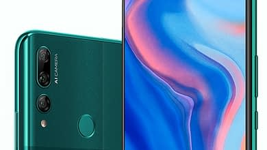 Photo of Huawei Y9 Prime 2019: Best Phone with a 4+128GB Memory