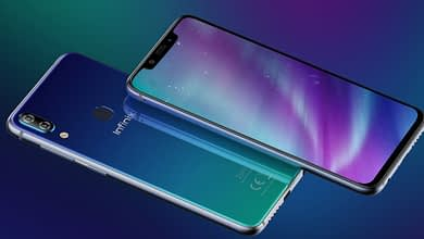 Photo of All the Latest Best Cheap Phones in Nigeria for 2019