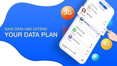 Photo of 6 way to save mobile data usage on phones | No App needed