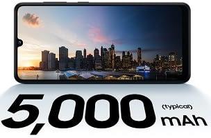 Galaxy A31 5000mAh Battery