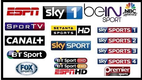 Startimes channels