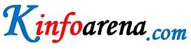 Kinfoarena.com