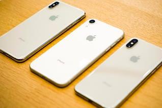 10 Top Selling Smartphones Online
