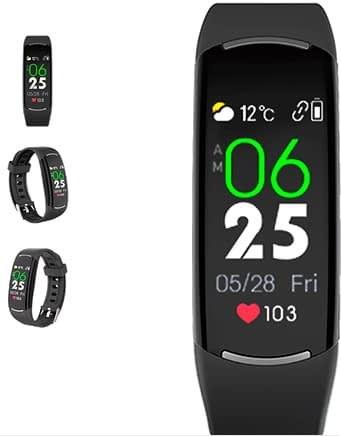 wearable band