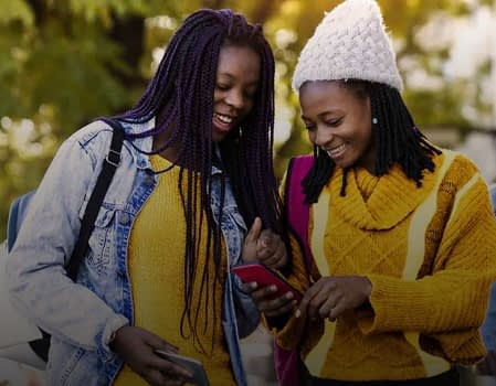 free data on mtn mpulse