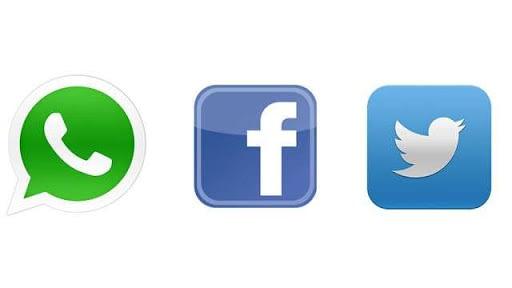 Social Data Bundle