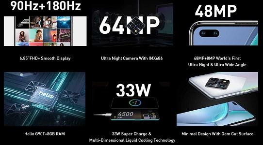 8GB RAM memory