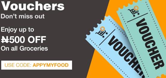 free vouchers code
