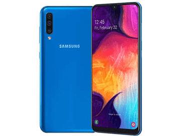 12 Top Selling Smartphones Online Samsung Galaxy A50