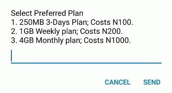 cheap mtn data plan