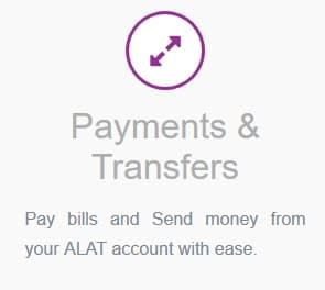 ALat by Wema App