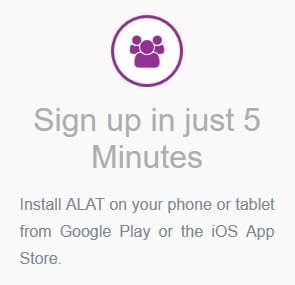 Alat by Wema Download App