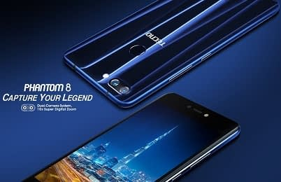 Best Tecno Smartphone 2018