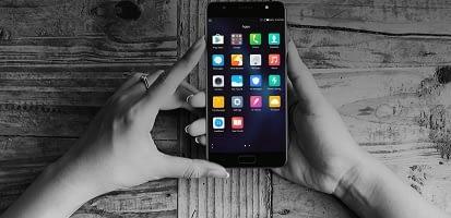i7 Best Tecno Smartphone 2017